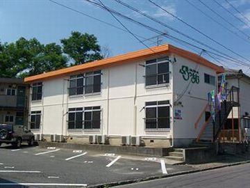 新潟で月3万も出せば、駐車場の付いたアパートが借りれるよ