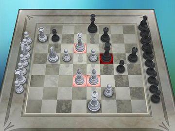 ゲームが進行するに従って、盤面の駒が減っていくわけ