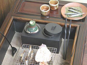 今時の銅壷