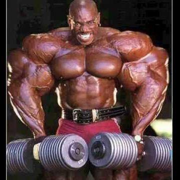 筋肉増強剤のステロイドと、ステロイド軟膏は別物です