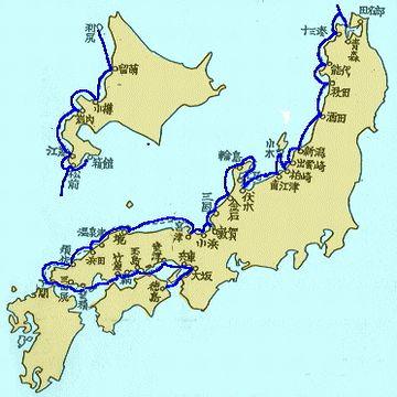 飛良泉本舗は、新潟にあったかも?