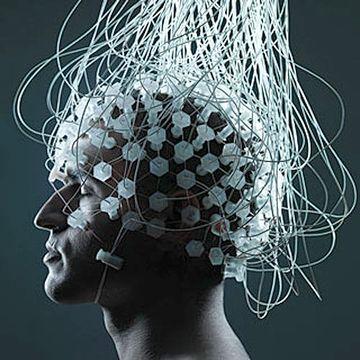 脳波が異常です
