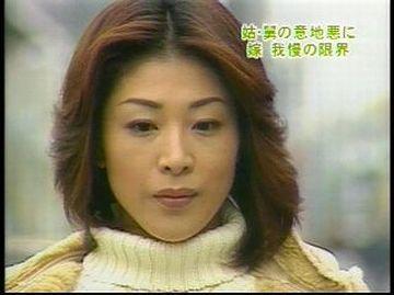 綺麗な女優さんです。どなたでしょう?