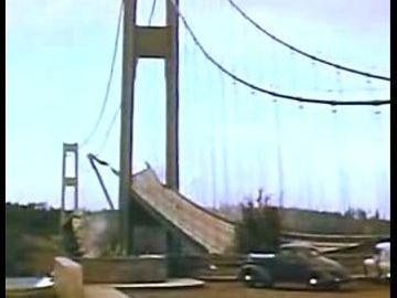 全員、橋の袂に避難済みだったんです