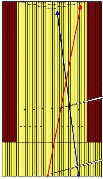 ボウリング・スパット理論