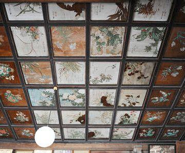 長徳寺(静岡県焼津市)