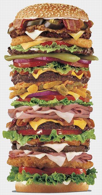 こういうのは、どうやって食べるんでしょうね