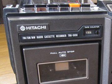 パディスコの再生ボタンはデカく、しかも「押す←→戻す」のストロークが深いんです
