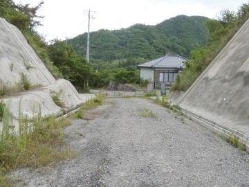 広島県の県道です