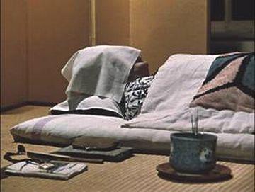 碁の相手をしてた龍造寺又七郎が斬り殺されました