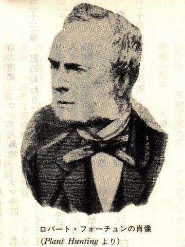 ロバート・フォーチェン