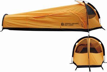 幅、1メートル以内の細長いテントですね