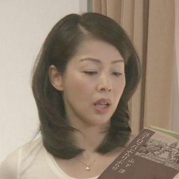 野村真美さん