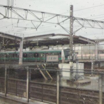 「武蔵浦和」か「与野本町」