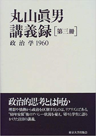 41TYN590P7L._SX335_BO1,204,203,200_