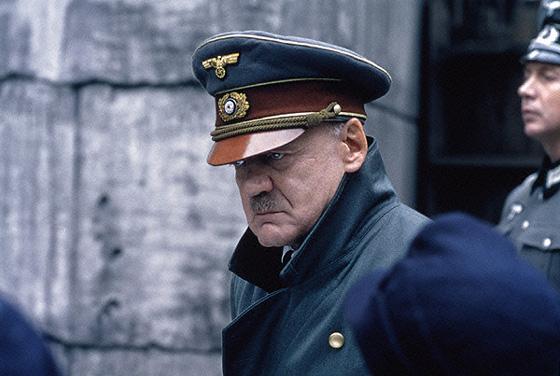 ヒトラー 〜最期の12日間〜の画像 p1_12