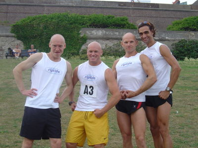 40_Riptide-Running-Team---Gorgeous!