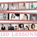 120Lessons
