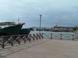 KK wharf