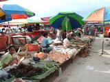 KK Filipino Market