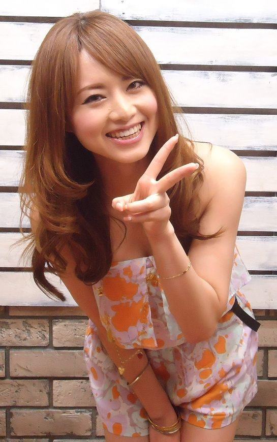 堀田茜YouTube動画>17本 dailymotion>1本 ->画像>1020枚