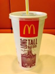 MAC_Coke_L