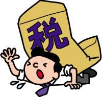 20120626_koumoto_20