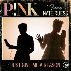 pink-just-give-me-a-reason1-300x300