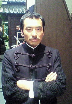 三木プロ☆スタッフブログ
