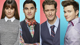 zap-glee-season-6-cast-photos-20141218-013
