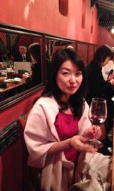 ワイン会5