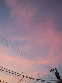 鎌倉の空2010:7:23:19-00
