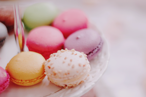 beautiful-delicious-macaron