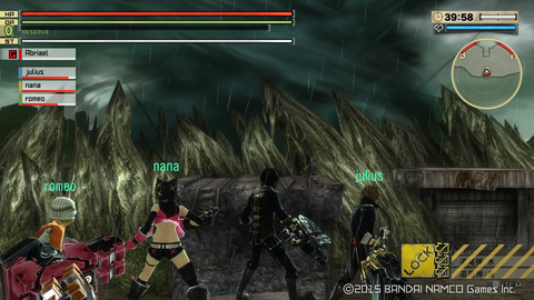 God_Eater_2_RB_59_PS4