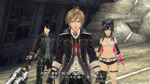 God_Eater_2_RB_49_PS4