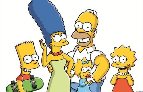 Simpsons_g2013