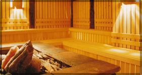 cnt_photo_sauna