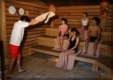 sauna_photo_auf