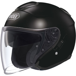 2013-Shoei-J-Cruise-Helmet__68116_zoom