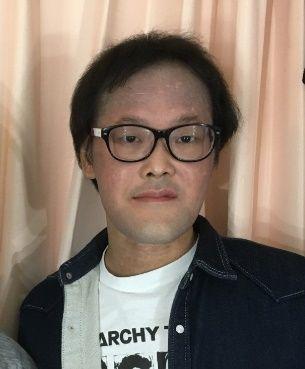 アインシュタイン 稲田 アトピー