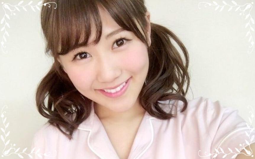 悲報】元AKB48西野未姫、スキャンダル隠して元交際相手の俳優を