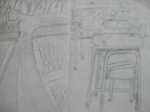 板橋さん0-1