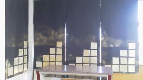 12劇壁画装飾2