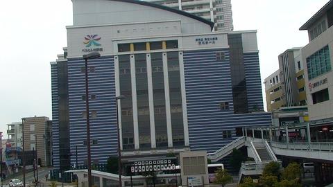 13北野田フェスティバル