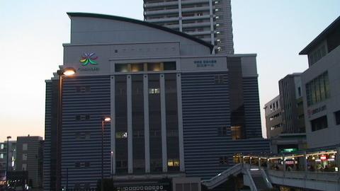 15北野田フェスティバル