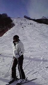 スキー・jpg
