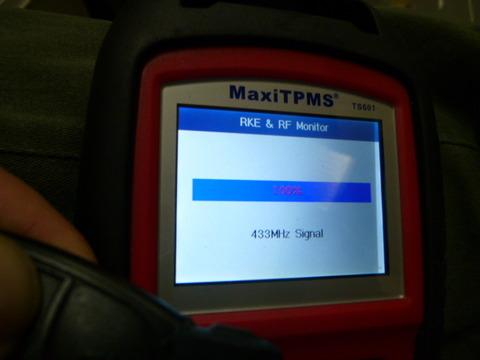 P1030305