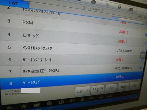 P1040142