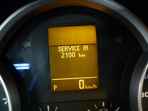 P1060277