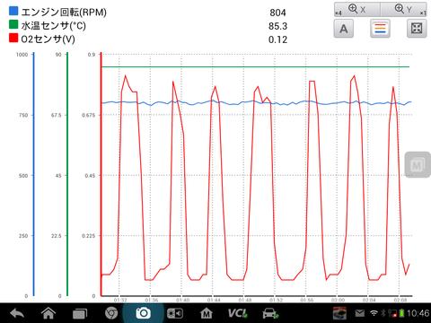 Screenshot_2014-10-06-10-46-23
